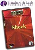 Shock - Managing Serious Disorders - Nursing Video Series