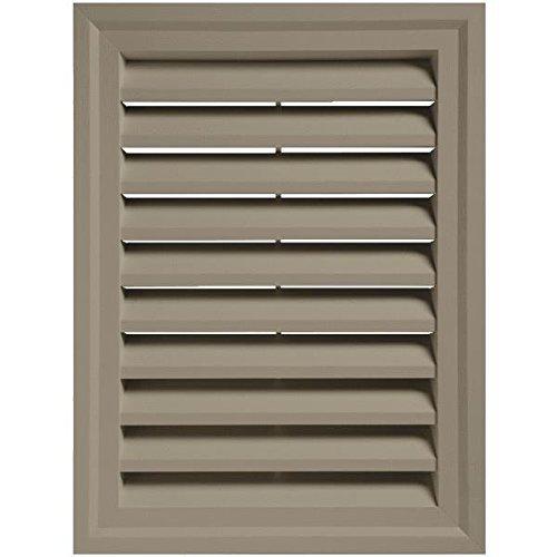 18-x-24-rectangular-gable-vent