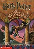 img - for Harry Potter And The Sorcerer's Stone Teachers Guide (Story House Teachers Guide) book / textbook / text book