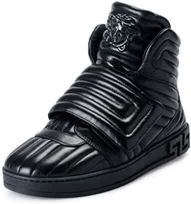 eeafe86fd9aa4 Shopping Shoes - Men - Clothing, Shoes & Jewelry on Amazon UNITED ...