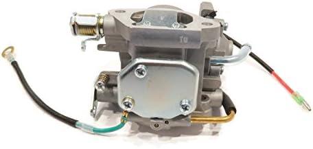 CARBURETOR CARB fits Kohler CV25 CV724 CV725 CV740 CV 25 724 725 740 25hp Motors