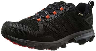 Amazon.com   adidas Response Trail 21 GTX Running Shoes