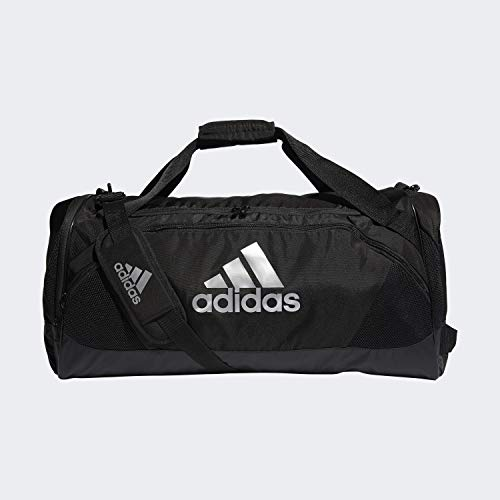 side black bags - 4