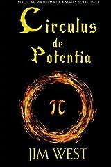 Circulus de Potentia (Magicae Mathematica) (Volume 2) Paperback