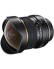 Walimex pro 8/3,5 Fisheye I APS-C Canon EF-S