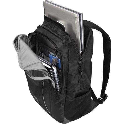 Buy backpacks for high school guys