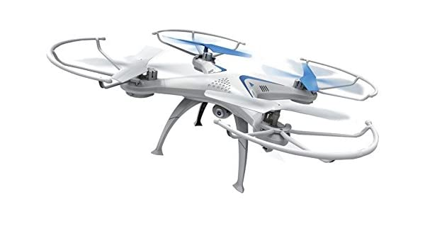 RED5 Sky Drone Pro V2 with HD Camera: Amazon.es: Deportes y aire libre
