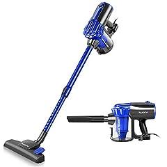 V600 Vacuum Cleaner