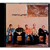 I Can Only Imagine / Word Of God Speak by MercyMe