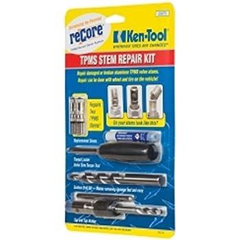 Steelman 96254 TPMS Basic Service Tool Kit