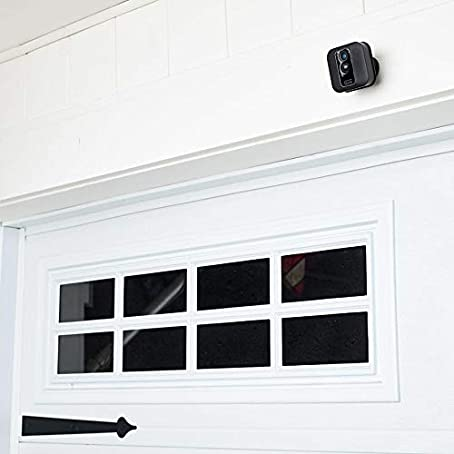 Blink-Security-Camera-