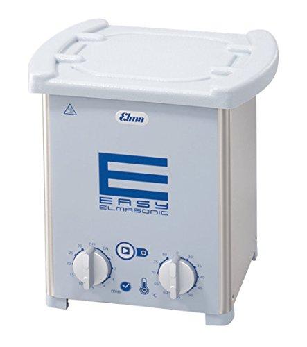 Elma Elmasonic 20H Easy Series