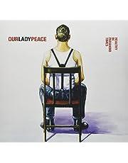Healthy In Paranoid Times (Vinyl)