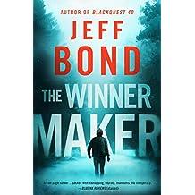 The Winner Maker