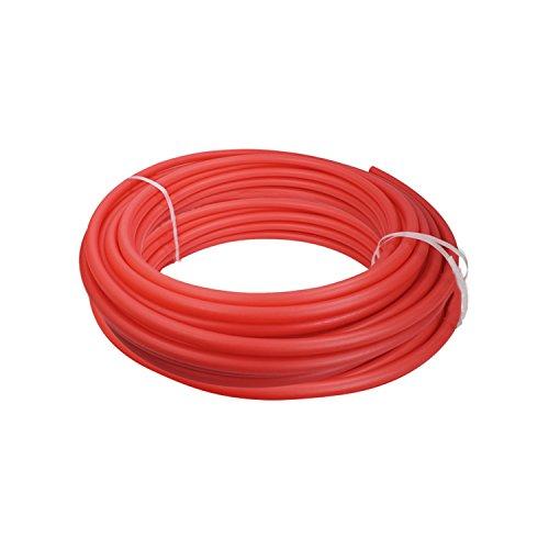 polyethylene tubing cutter - 8