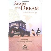 Spark Your Dream