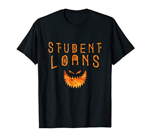 Student Loan Costumes - Student Loans - Funny and Hilarious