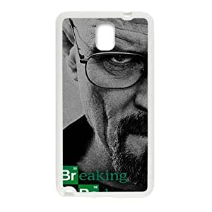 breaking bad Phone Case for Samsung Galaxy Note3