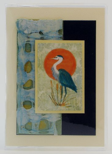 Blue Heron Internet Password Book Alphabetical Tabs Made in