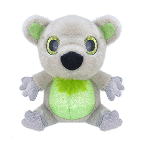 Peluches toy planet