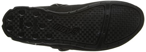 Men's Training FastLift Cross 370 8 Black Shoe BOA Inov gYzxv5wqn