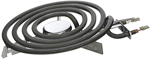 oven coil frigidaire - 5