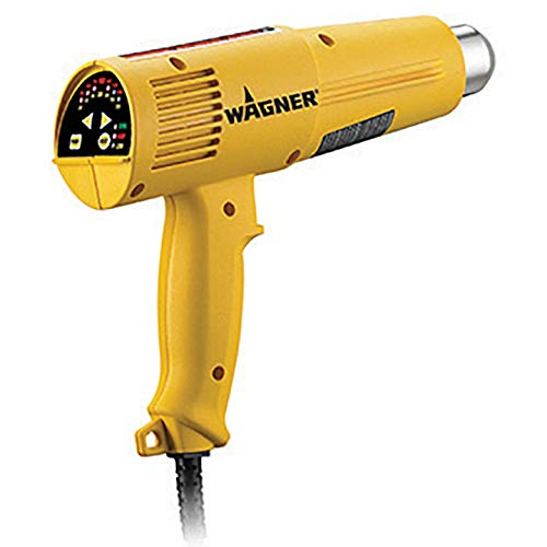 wagner 0503040 ht3500 - 4