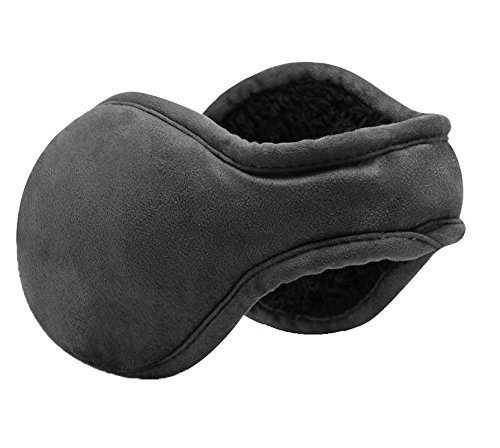 180s Mens Metro Ear Warmer by 180s