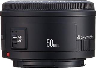 Canon EF 50mm f/1.8 II Standard AutoFocus Lens - Gray Market (B00005K47X) | Amazon price tracker / tracking, Amazon price history charts, Amazon price watches, Amazon price drop alerts