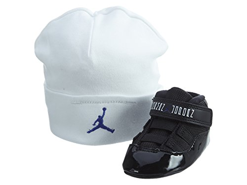 Nike Jordan Toddlers Retro Basketball product image
