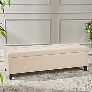 41hrOfjlJZL._SS300_ Beach & Coastal Living Room Furniture