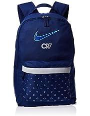 حقيبة ظهر Nike Mens Hayward Bkpk - 2.0