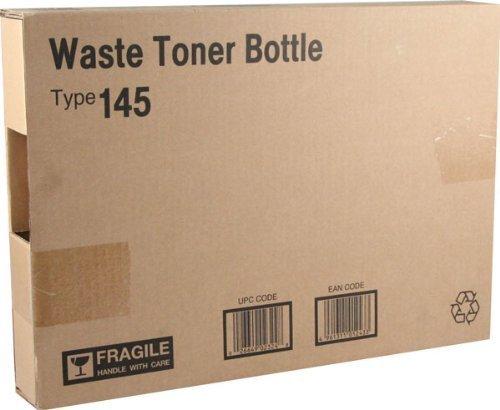 402324 Waste Toner - 8