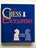 img - for The Chess Encyclopedia book / textbook / text book