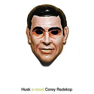 Husk Audiobook