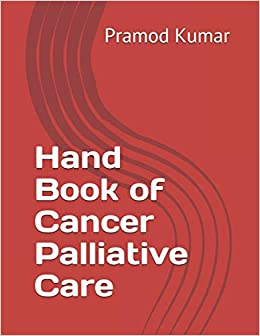Descargar Libros Ingles Hand Book Of Cancer Palliative Care PDF A Mobi