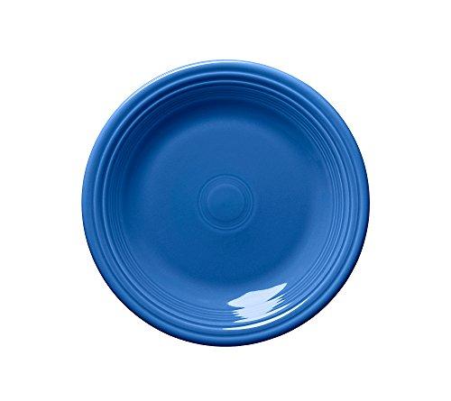 Fiesta Dinner Plate, 10-1/2-Inch 41hrQGS8LBL