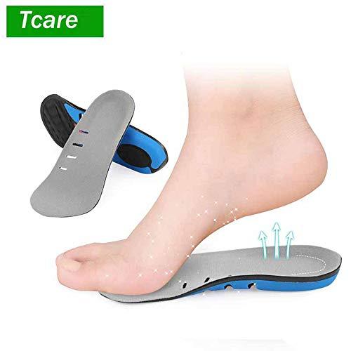 マイナー激怒対応靴のマッサージシューズのインソールは、男性用/女性用の足底筋膜炎用インソール