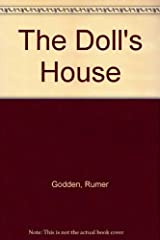 Doll S House By Rumer Godden