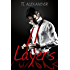 Layers: Book One (Layers Series 1)