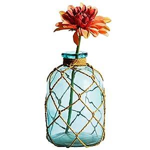 41hrT-ZtBOL._SS300_ Beach Vases & Coastal Vases