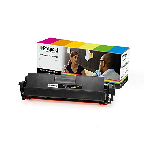 Toner Compativel Hp Pt-Cf217A-Pro - Polaroid