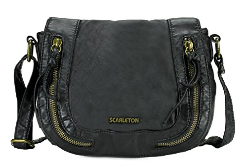 Scarleton Chic Crossbody Bag H1922