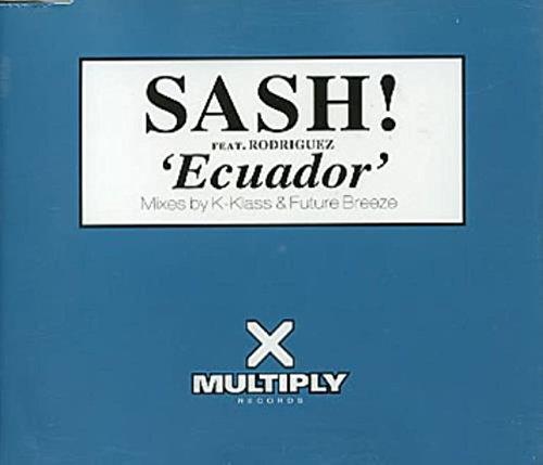 Sash - dream dance vol 10 cd1 - Zortam Music