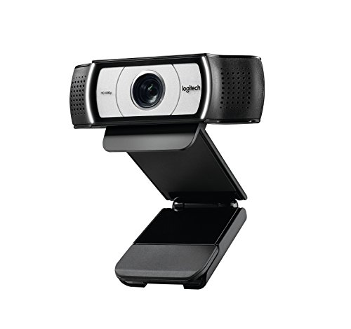 logitech-webcam-c930e-2