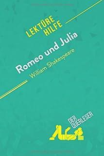 Rund um ... - Sekundarstufe I: Rund um Shakespeare: Kopiervorlagen ...