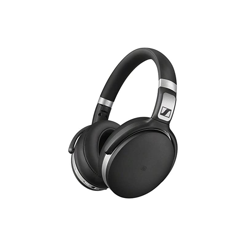 Sennheiser HD 4.50 Bluetooth Wireless He