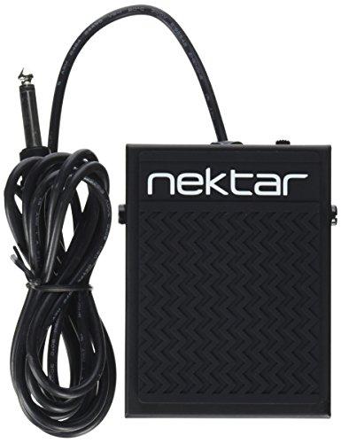 Nektar NP-1 Foot Switch