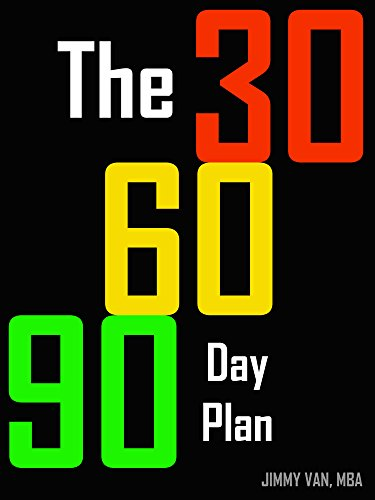 AmazonCom The    Day Plan For Job Interviews Ebook Jimmy