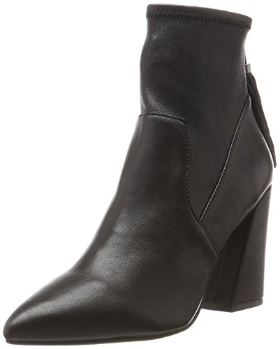 Cole Negro Botas Mujer Gracelyn Kenneth Black para dwqfX6xB